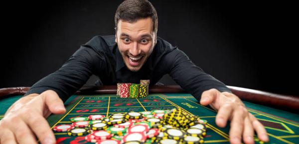 ¿En qué juegos de casino existe una mayor posibilidad de ganar?