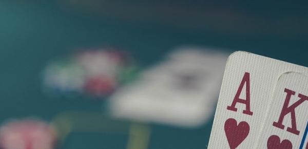 Consejos para encontrar tu casino online ideal