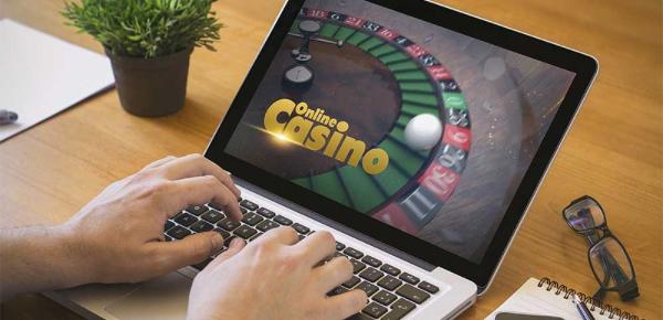 7 razones por las que los casinos online son mejores