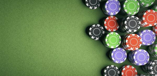 5 características que tienen los mejores jugadores de casino