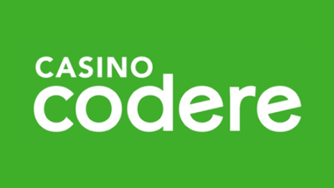 codere-casino-logo