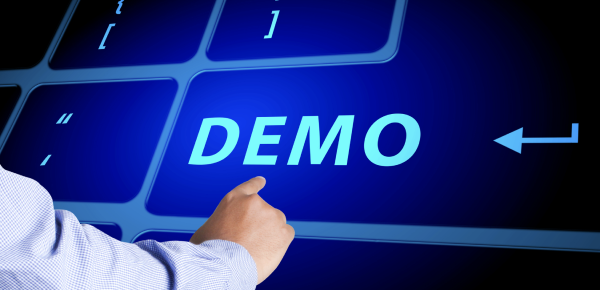 Demo Casino Online