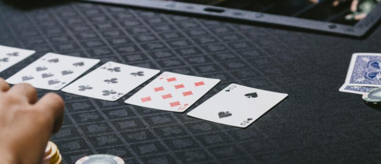 Apuesta Máxima Casinos