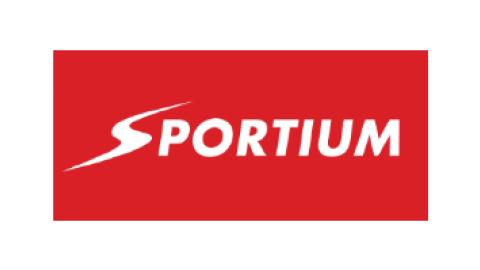 sportium-casino-logo