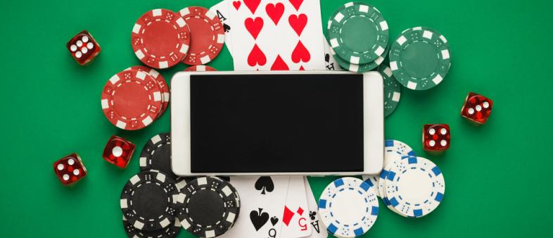 Mejor método de pago en los casinos online